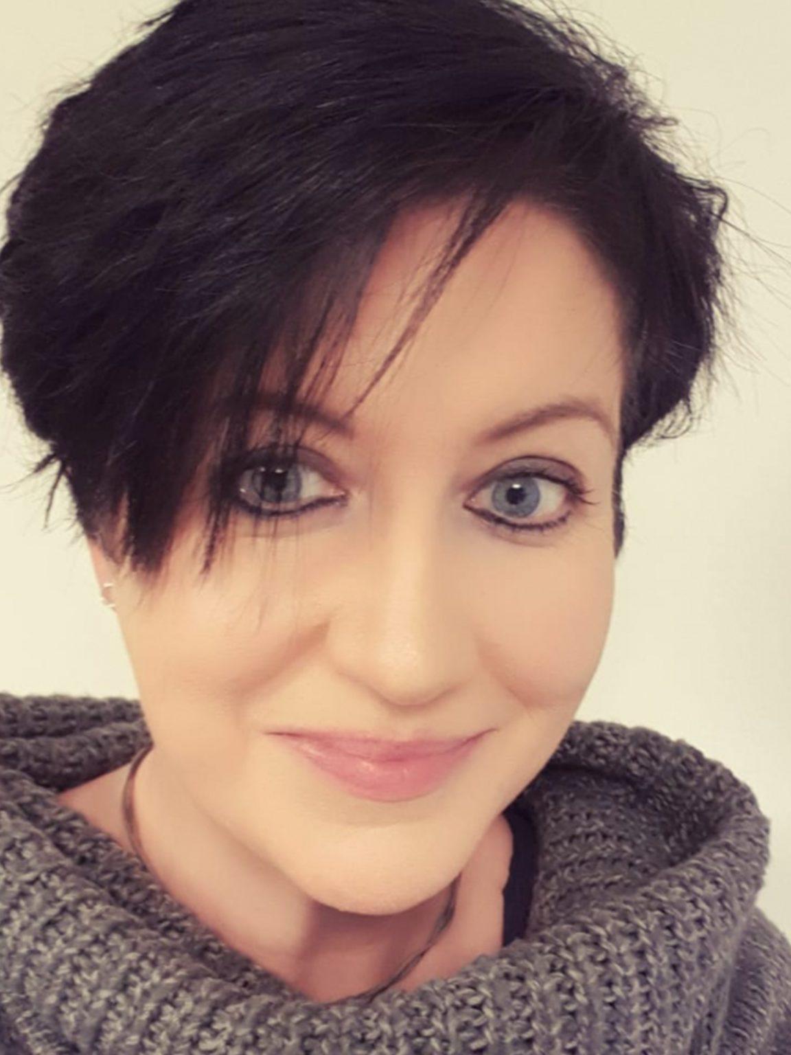 Tanja Gieseke - Personalmanagerin bei Profil Gebäudereinigung